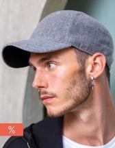 Uni-Cap