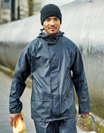 Stormflex Jacket